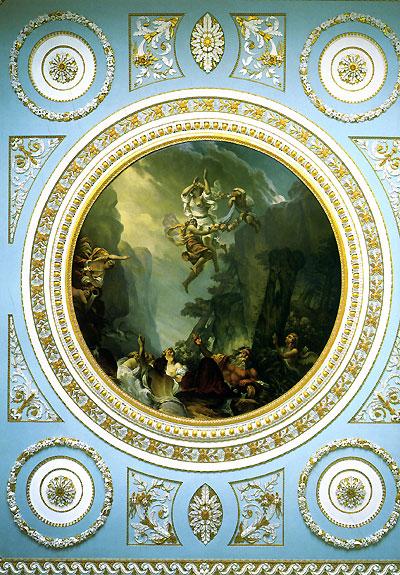 Saint Petersburg (подарочное издание). Наталья Попова, Андрей Федоров