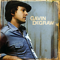 Гевин ДиГроу Gavin DeGraw. Gavin DeGraw (ECD) gavin esler power play