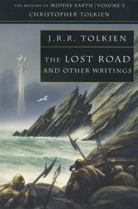 The Lost Road and Other Writings felix j palma the map of time and the turn of the screw