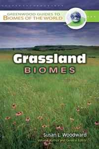 Grassland Biomes conservation of swamp deer in terai grassland of northern india