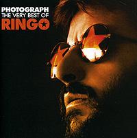 Ринго Старр Ringo Starr. Photograph. The Very Best Of Ringo ringo starr ringo starr postcards from paradise