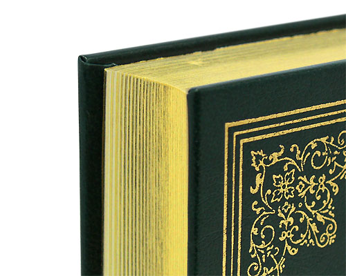 Асканио (подарочное издание). А. Дюма