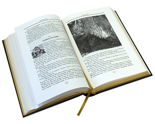 Соратники Иегу (подарочное издание). А. Дюма