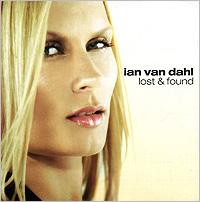 Ian Van Dahl Ian Van Dahl. Lost & Found ian moir civil avionics systems