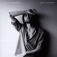 Джей-Джей Йохансон Jay-Jay Johanson. Self-Portrait цена 2017