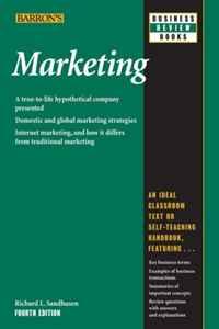 цены на Marketing  в интернет-магазинах