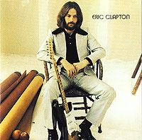 Эрик Клэптон Eric Clapton. Eric Clapton эрик клэптон eric clapton slowhand 35th anniversary edition lp