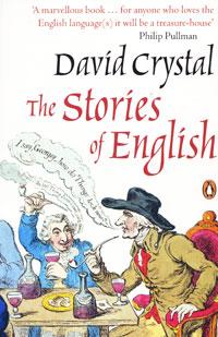 лучшая цена The Stories of English