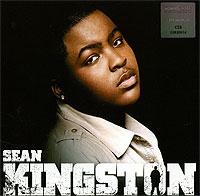 Sean Kingston. Sean Kingston
