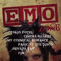 Emo Zone emo zone
