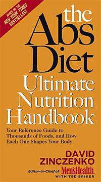point views david diet - 200×360