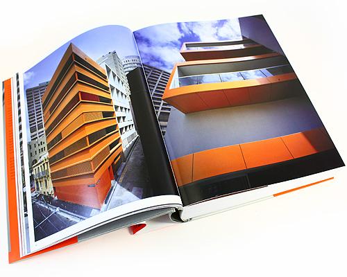 Дизайн квартир. Джоуль Фажардо