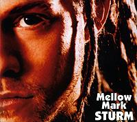 цена на Mark Mellow Mellow Mark. Sturm