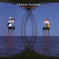 Dream Theater Dream Theater. Falling Into Infinity