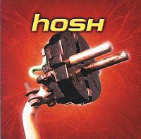 Hosh Hosh. Hosh (ECD) линдси лохан lindsay lohan speak ecd