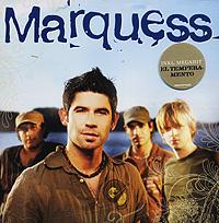 Marquess. Marquess