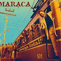 Maraca Maraca. Descarga Total maraca maraca descarga total
