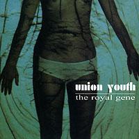 Union Youth Union Youth. The Royal Gene hotner диван union 230x279