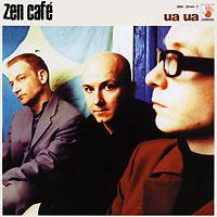 Zen Cafe Zen Cafe. Ua Ua zen essence