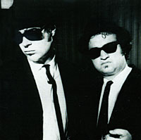 The Blues Brothers Band Brothers. Very Best Of