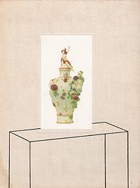 Н. Ю. Бирюкова Западноевропейское прикладное искусство XVII-XVIII веков е и ротенберг западноевропейское искусство xvii века