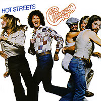 цена на Chicago Chicago. Hot Streets