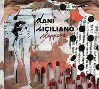 Dani Siciliano. Slappers