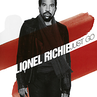 Лайонел Ричи Lionel Richie. Just Go