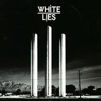 White Lies White Lies. To Lose My Life... rachel green white lies