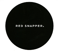Red Snapper. Redone