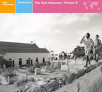 Explorer Series. The Caribbean. The Bahamas. The Real Bahamas. Vol. 2 цена