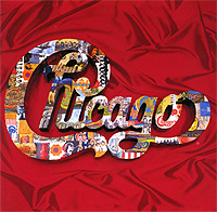 Chicago Chicago. The Heart Of Chicago 1967-1997 спот citilux зоопарк cl602541