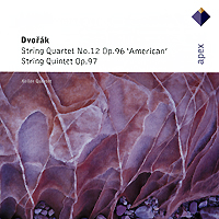 Keller Quartet Keller Quartet. Dvorak. String Quartet American / String Quintet Op. 97 j w kalliwoda string quartet no 2 op 62