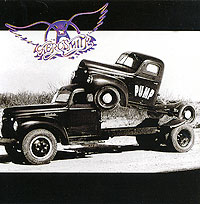 Aerosmith Aerosmith. Pump aerosmith aerosmith get your wings