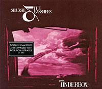 Siouxsie And The Banshees Siouxsie And The Banshees. Tinderbox siouxsie and the banshees siouxsie and the banshees kaleidoscope