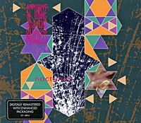Siouxsie And The Banshees Siouxsie & The Banshees. Nocturne siouxsie and the banshees siouxsie and the banshees kaleidoscope