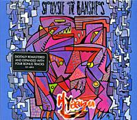 Siouxsie And The Banshees Siouxsie And The Banshees. Hyaena siouxsie and the banshees siouxsie and the banshees kaleidoscope