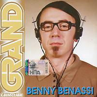 Бенни Бенасси Grand Collection. Benny Benassi бенни бенасси grand collection benny benassi