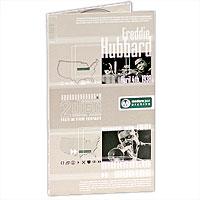 Фредди Хаббард,Уинтон Марсалис Freddie Hubbard, Wynton Marsalis. Modern Jazz Archive (2 CD) уинтон келли avid jazz wynton kelly four classic albums 2 cd