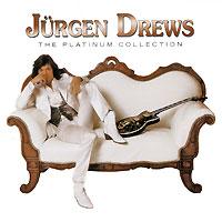 Jurgen Drews. The Platinum Collection