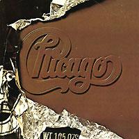 цена на Chicago Chicago. X