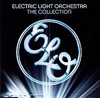 Electric Light Orchestra Electric Light Orchestra. The Collection electric light orchestra electric light orchestra a new world record 2016 black vinyl version 180 gr