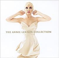 Энни Леннокс Annie Lennox. The Annie Lennox Collection kara lennox baby by the book