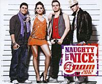 Room 2012 Room 2012. Naughty But Nice (ECD) линдси лохан lindsay lohan speak ecd