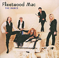 Fleetwood Mac Fleetwood Mac. The Dance mac demarco hamilton
