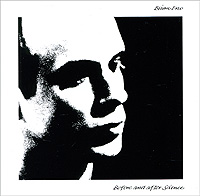 Брайан Ино Brian Eno. Before And After Science цена