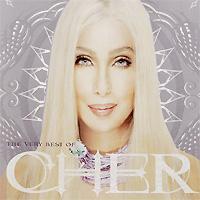 Шер Cher. The Very Best Of Cher (2 CD) the very best of vivaldi 2 cd