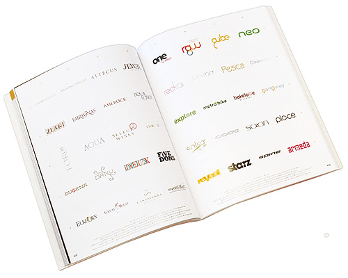 Logolounge5. 2000 работ, созданных ведущими дизайнерами мира Искусство не имеет границ. Логотипы...