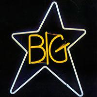 Big Star Big Star. #1 Record big star big star the best of 2 lp