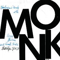 лучшая цена Thelonious Monk Quintet Thelonious Monk Quintet. Monk